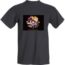 1000 images about share this post on pinterest around for Custom t shirts with custom tags
