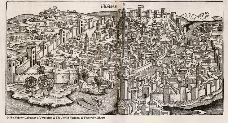 Florence: Antiques Maps, Florence, Cartography, Cities, Florence Italy, Map, Antique Maps, Renaissance Florence, Rpg Maps