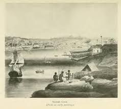Image result for john lancashire colonial artist