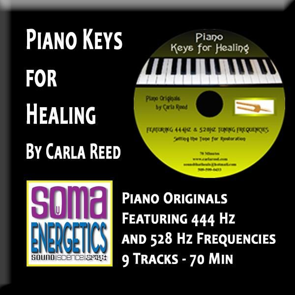 16 best music that heals me images on pinterest dios peace and room beautiful freestyle piano cd by master teacher carla reed piano was tuned to incorporate the fandeluxe Choice Image