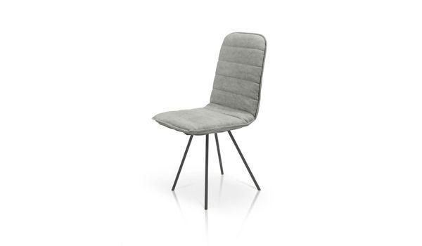 VIN 017 | Seats | al2