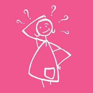 Je suis une nouvelle maman et je me demandais si je devais absolument faire la stérilisation des biberons et des suces chaque jour?