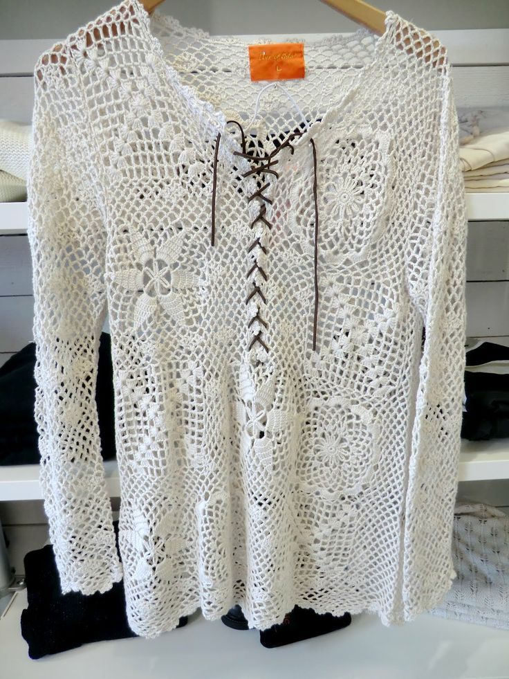 Modular Knitting Patterns : 17 Best images about modular\domino knitting on Pinterest Yarns, Ravelry an...