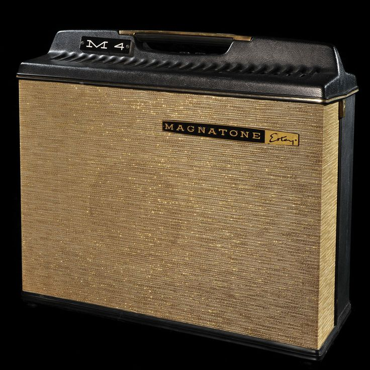 111 Best Tube Amps Images