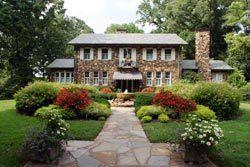 Wedding Reception Sites in Atlanta, GA, USA - Wedding Mapper