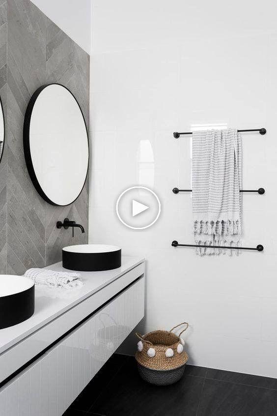 40+ Petite salle de Bains Remodeler les Idées de …