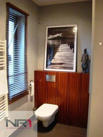 Bathroom No Tiles Tile Grout For Decorating Ideas