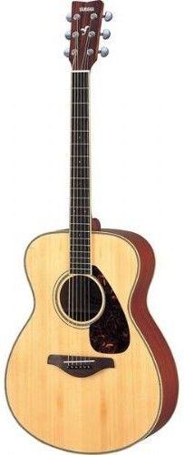 Новая  акустическая  гитара #YAMAHA  FS720S2,  цвет  Natural  #акустические_гитары #гитары #yamaha #мечта #бизнес #путешествие #достижение #спорт #социальная #благотворительность #музыка #хобби #увлечения #развлечения #франшиза #море #романтика #драйв #приключения #proattractionru #proattraction