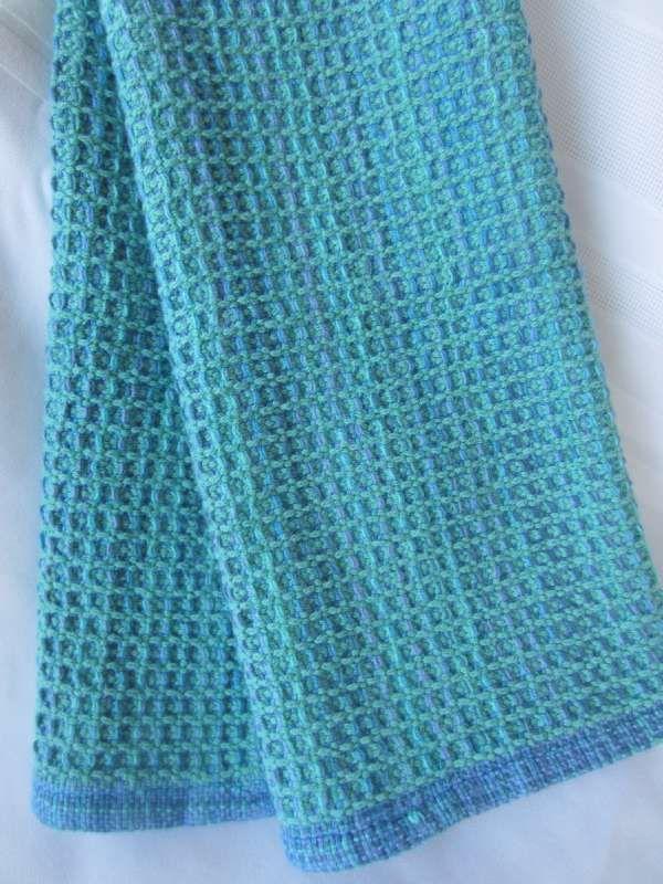 15 Best Rigid Heddle Weaving Kits Easy Images On Pinterest