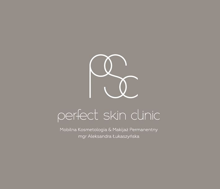 logo Perfect Skin Clinic