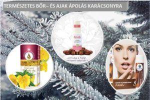 termeszetes-bor-es-ajakapolas-karacsonyra_20162