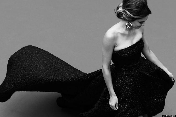 #CherylCole #Cannes2014