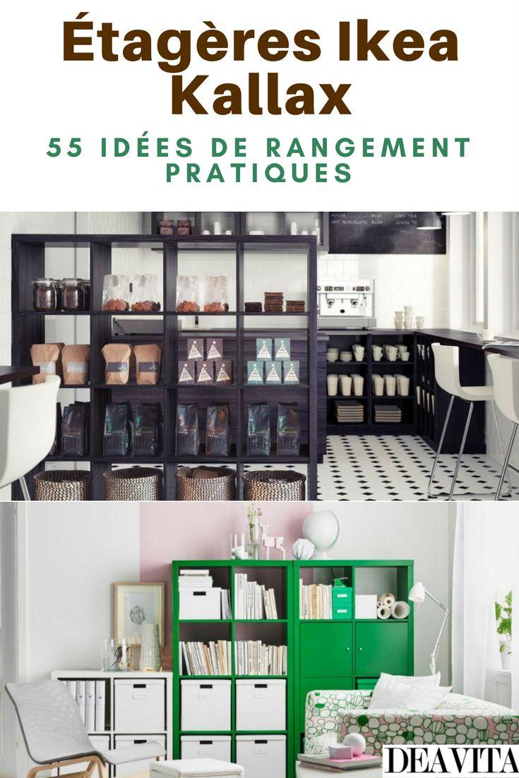 ide rangement studio amenagement studio m amenagement studio ikea avec id e am with ide. Black Bedroom Furniture Sets. Home Design Ideas