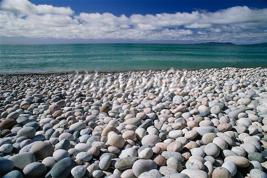 Beach on Lake Superior, Marathon, Ontario......i want to steal these rocks