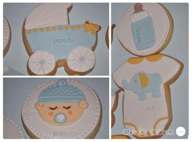 galletas-bebe-nacimiento