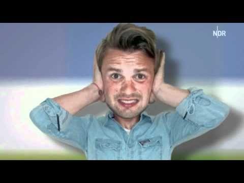 plietsch | NDR - ARD YouTube