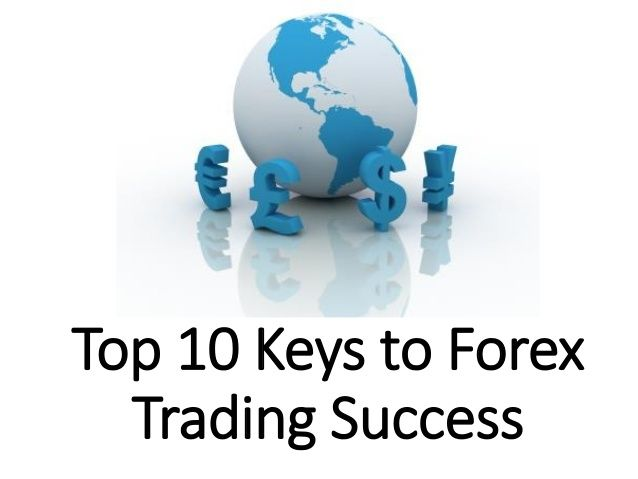 How to Make Huge Profit in day trading or forex or share market, this is the most dreaming question of the Beginners traders mind Forex Trading Success