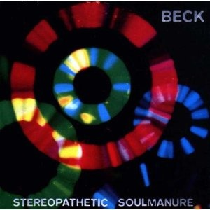 Amazon.com: Stereopathetic Soulmanure: Music