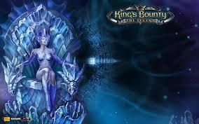Image result for ice throne
