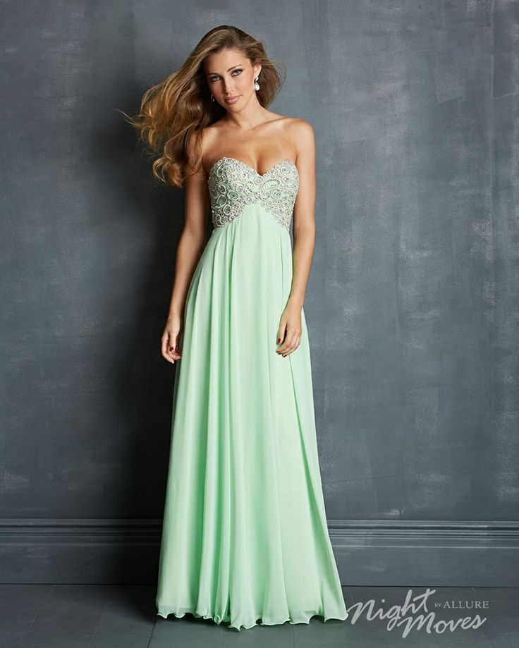 Wedding Gowns Tampa: 1000+ Images About Prom Dresses 2015- Tampa On Pinterest