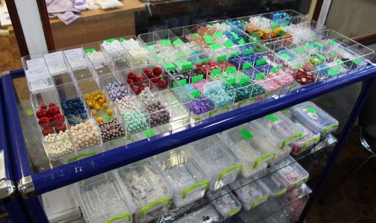 100idey.com.ua – Интернет магазин товаров для рукоделия - купить товары для рукоделия в Киеве и Украине