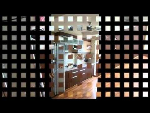 7 best ideas for the house images on pinterest interior Home interior design in navi mumbai