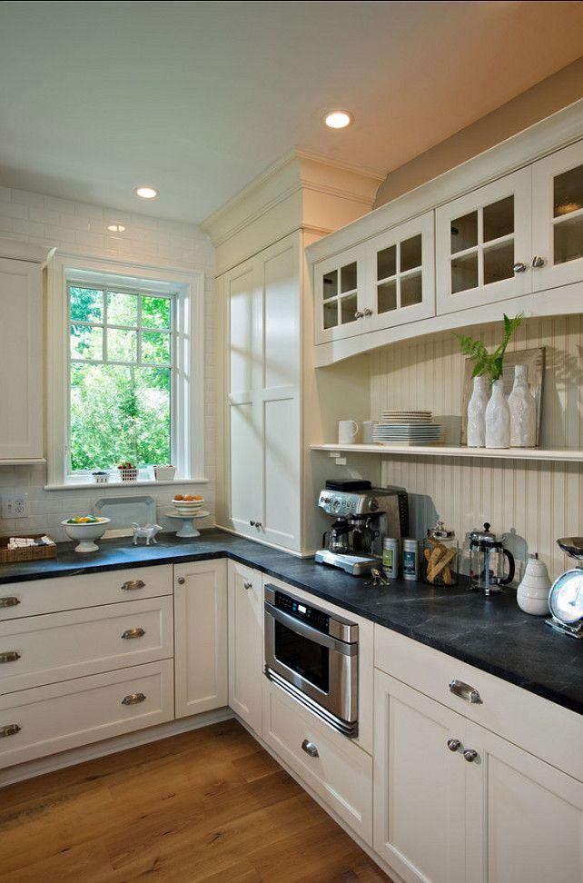 best 25+ black kitchen countertops ideas on pinterest | dark