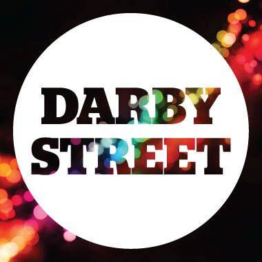 Darby Street, Newcastle