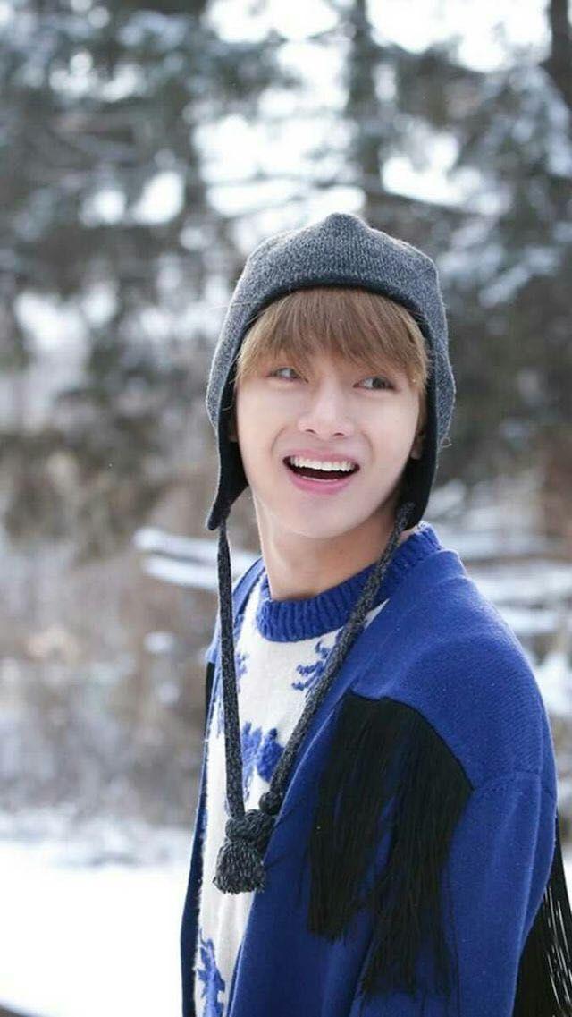Ametist - kth x myg - {02} save me in 2019 | Kim Taehyung | Taehyung