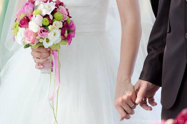Vendulavirág Esküvőszervezés és dekoráció: Livi és Peti - Esküvőre hangolva