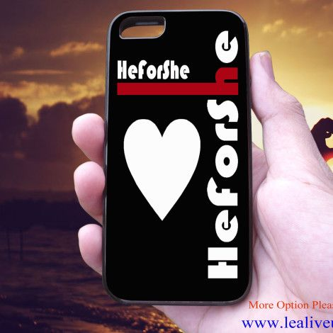he-for-she-black-white-heart-phone-case-back-cover-for-iphone-ipod-and-samsung-galaxy