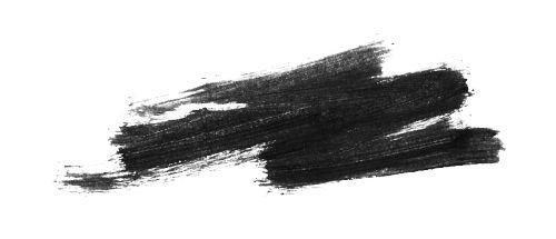 transparent brush stroke png - Google Search