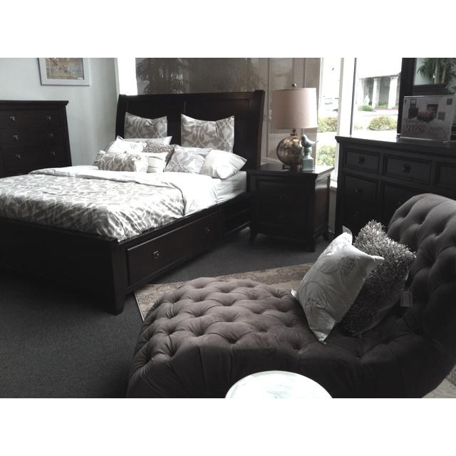 90 Best Master Suites Bedrooms Images On Pinterest