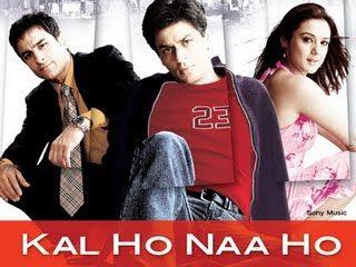 Cine Hindu En Español: KAL HO NAA HO (sub. en español)
