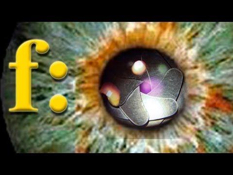 Aula 2 - O Diafragma e a Pupila do Olho Humano - Closed Captions - YouTube
