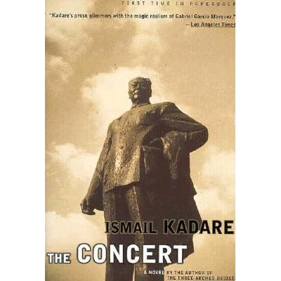 """Ismail Kadare once called The Palace of Dreams """"the most courageous book I have written; in literary terms, it is perhaps the best"""". When..."""
