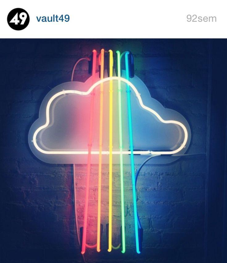 #vault49 #instagram #igers