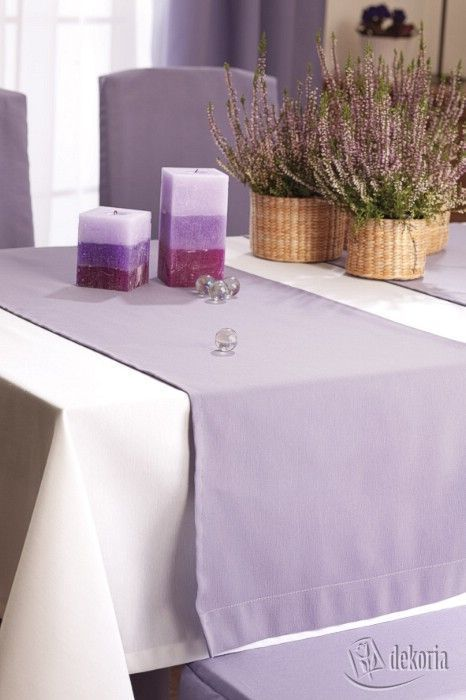 Die 25+ besten Ideen zu Lavendel Farbe auf Pinterest ...