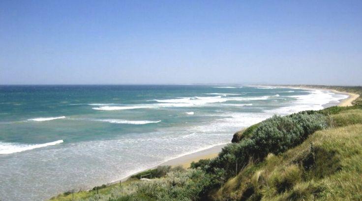 Bellarine Peninsula Victoria Australia