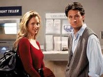 Image result for jill goodacre younger