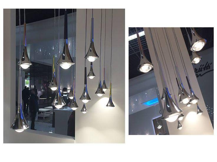 Rain http://bit.ly/1PSmfzb #design #interior #lighting #furniture #decor #interiordecor #interiordesign