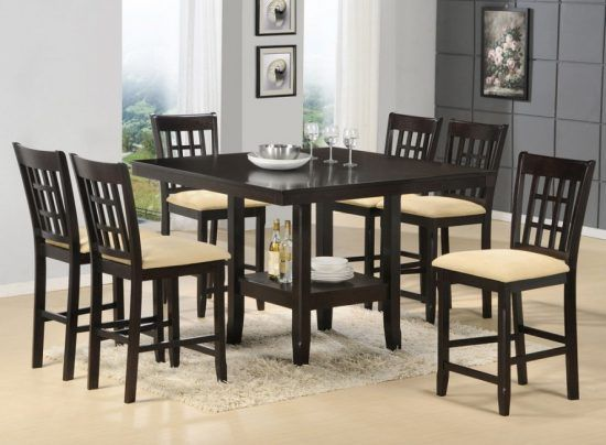 Cheap Dining Room Sets U2013 The Cheapest Yet The Best Part 51