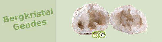 Welkom bij Webshop Danielle Forrer - voor o.a. mineralen | Lapis Lazuli | Stromaliet | Kristallen | Koshi Shanti's | Klankschalen | Agua Sacral | Florida Water | Inzichtkaarten | Wieringerwerf