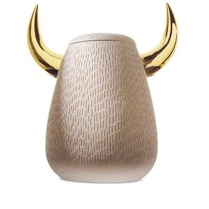 Bosa Animalita collection designes by: Sam Baron. Available at Showroom MOOD, Warsaw