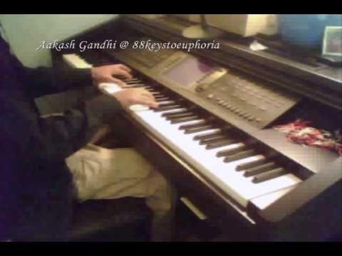 akash gandhi songs free