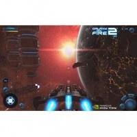 Aplicatii android download jocuri gratis - Download aplicatii