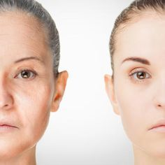 Read about these new finds to fight fine lines and wrinkles. See what this study found and how you can keep your skin looking smooth and flawless. Start trying these skincare and beauty tips to look amazing.