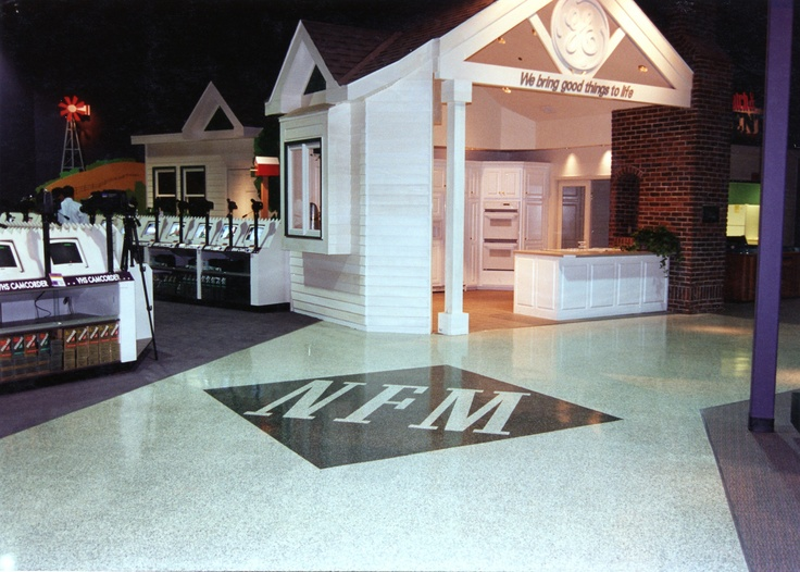 Floor Tile Retail : Best cool flooring ideas images on pinterest