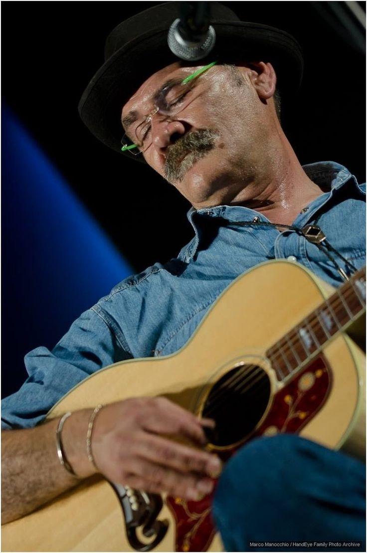 Lino Rufo & No Gospel - Pazza - Live@AmbraGarbatella