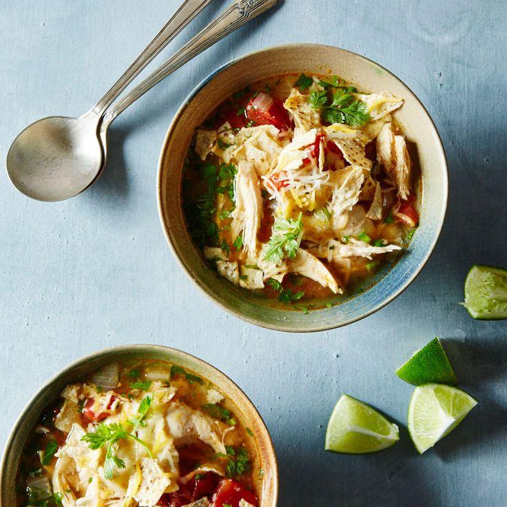 https://www.weightwatchers.com/us/recipe/chicken-tortilla-soup-1/5626a6483d92b3c10eb8e7d8